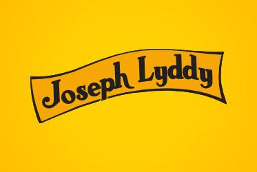 josephlyddy-grid