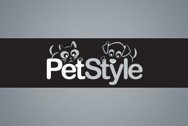 petstyle-grid
