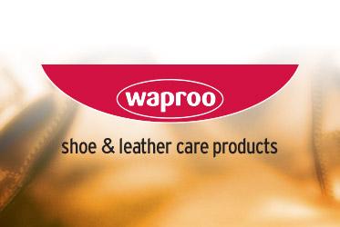 waproo-grid
