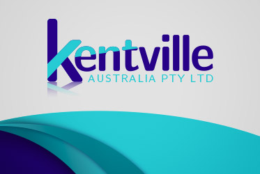 kentville-grid